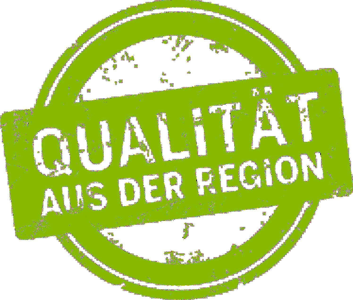 Qualität aus der Region mit globs IT
